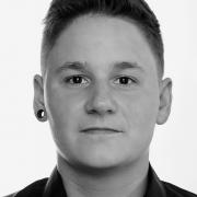 Tobias Stadler